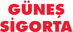 gunes-sigorta-logo-03
